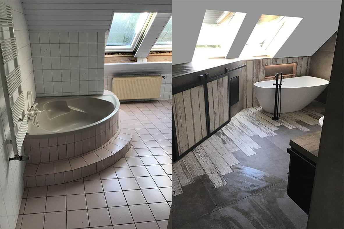 Page Salle de bains slider 2 6