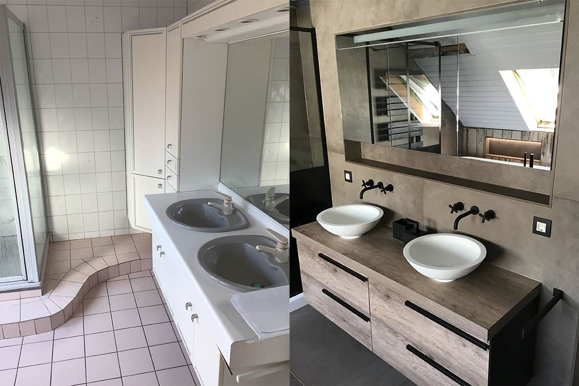 Page Salle de bains slider 2 5