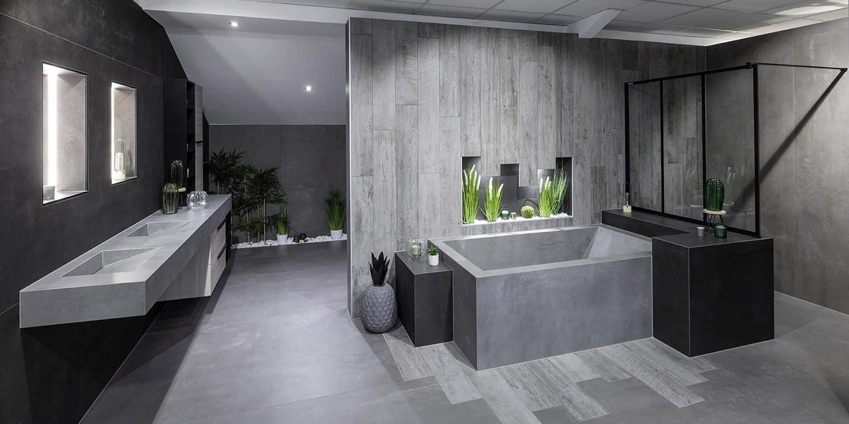 Page Salle de bains slider 1 4