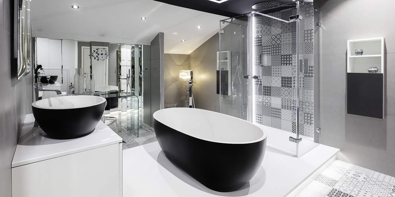 Page Salle de bains slider 1 3