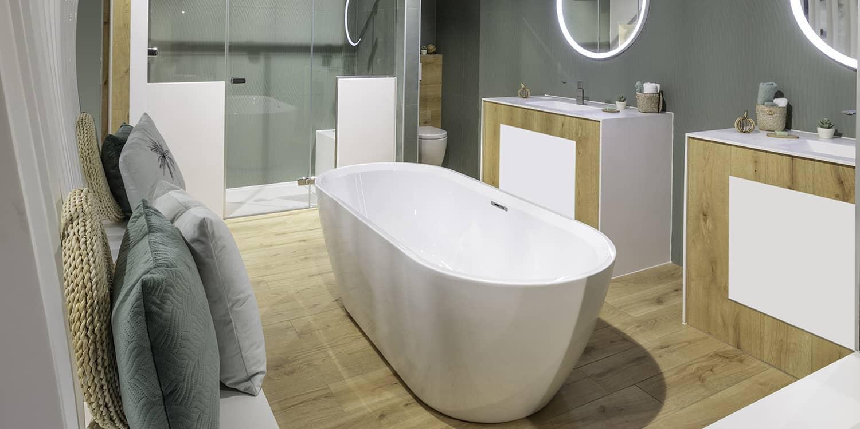 Page Salle de bains slider 1