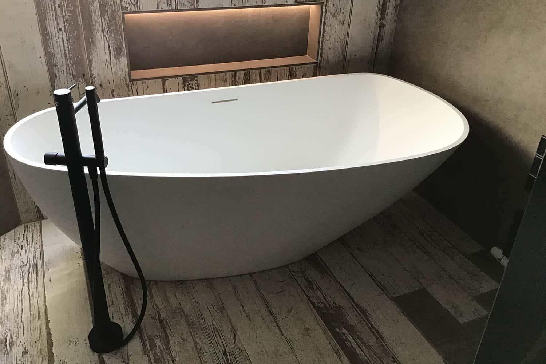 Page Salle de bains slider 2 4