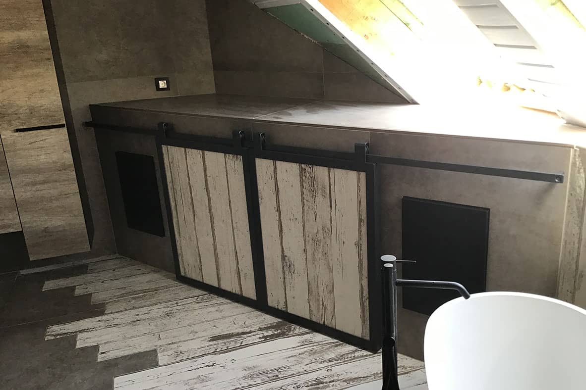 Page Salle de bains slider 2