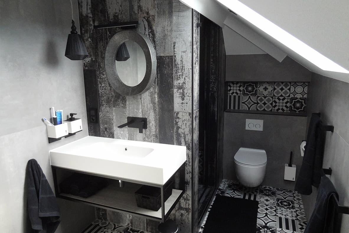 Salle de bains Slider 3 1